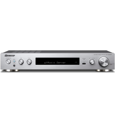 Pioneer SX-S30DAB Network Stereo Receiver