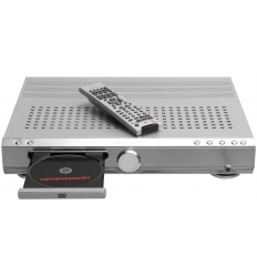 Marantz ER2500 Home Theater System ( 6.1 - Bluetooth )
