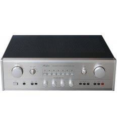 Accuphase E-207 Integrated Amplifier