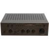 Technics SU-8080 Stereo Amplifier - ST-8080 AM / FM Stereo Tuner
