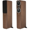 Q Acoustics 3050i ( BOX )