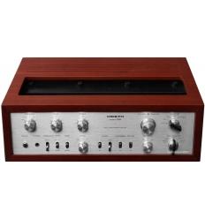 Onkyo Model 732 Integrated Amplifier