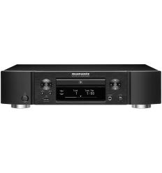 Marantz ND8006 Network / CD Player / DAC