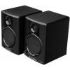 M-Audio AV-40 StudioPhile