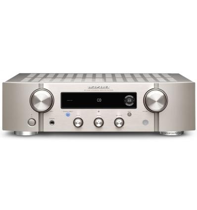 Marantz PM7000N ( PM 7000 N ) Integrated Amplifier
