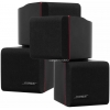 Bose Acoustimass 5 series II Speaker System