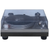 Sony PS-6750 Turntable
