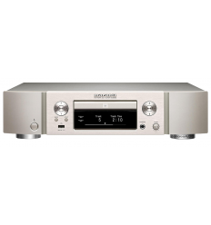 Marantz ND8006 Network / CD Player / DAC