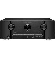 Marantz SR5014 7.2CH 4k Ultra HD HEOS