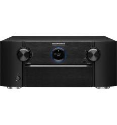 Marantz SR7013 9.2 Kanal HEOS 4K Ultra HD  - Amazon Alexa