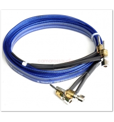 Triangle Gost Speaker Cable (Center) 150 cm