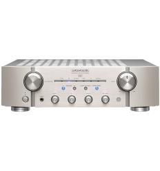 Marantz PM8006 Integrated Amplifier