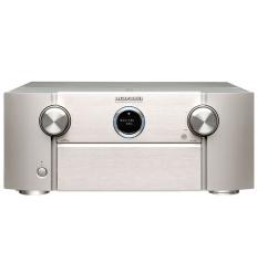 Marantz SR7005 7ch Network Airplay Bluetooth DTS HD
