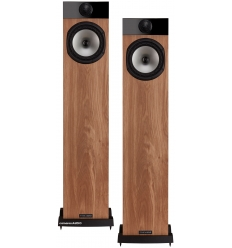 Fyne Audio F302 ( Light Oak )