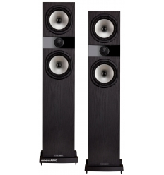 Fyne Audio F303 ( Black )