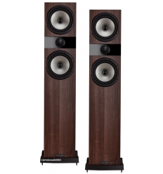 Fyne Audio F303 ( Walnut )