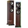 Fyne Audio F303 ( Walnut )