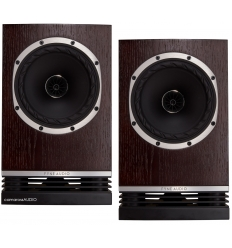 Fyne Audio F500 ( Dark Oak )