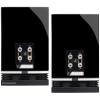 Fyne Audio F500 ( Piano Gloss Black )
