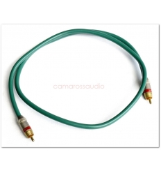 Audioquest Digital cable 100 cm