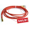 TCI Wiper Phono Cable