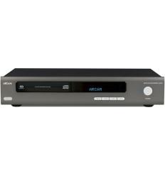 Arcam CDS50 CD/SACD Network Player