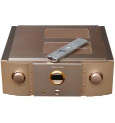 Marantz PM-11S2 Integrated Amplifier