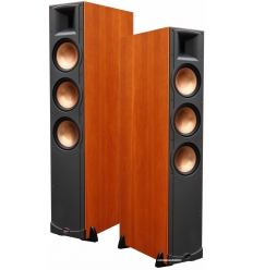 Klipsch Reference Series RF-83