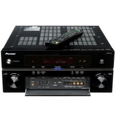 Pioneer VSX-LX70 7.1 Channel THX