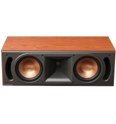 Klipsch Reference Series RC-62 Center Speaker