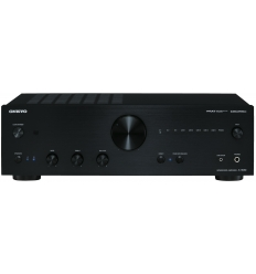 Onkyo A-9050 Integrated Amplifier (DAC - Sub out) R1