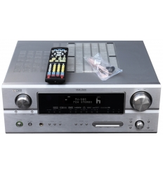 Denon AVR2307 7.1-Channel