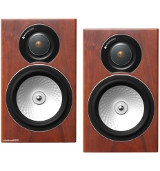 Monitor Audio Silver RX-2 ( Walnut )