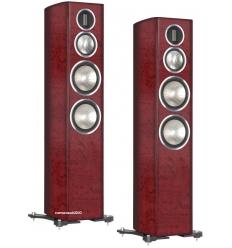 Monitor Audio Gold GX300 ( Bubinga )