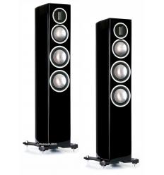 Monitor Audio Gold GX200 ( High Gloss Black )