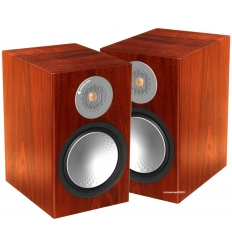Monitor Audio Silver 100 ( Walnut )