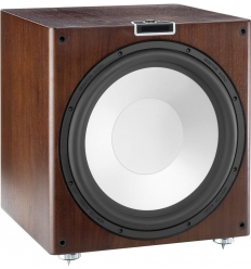 Monitor Audio Gold GXW15 ( Dark Walnut )