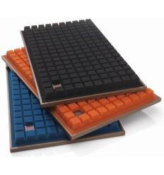 JBL L100 Classic ( Orange )
