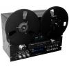 Pioneer RT-909 Black Edition