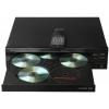 Yamaha CDC-765 CD changer