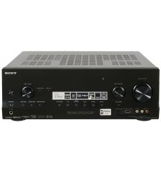 Sony STR-DH730 ( BOX )