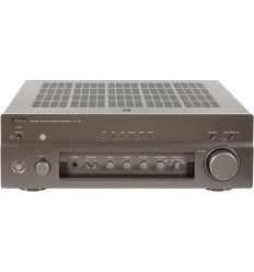 Yamaha AX-497 Stereo Integrated Amplifier ( Titan )