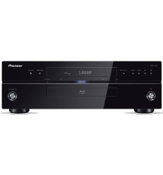 Pioneer BDP-LX91 Bluray Players