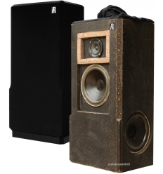 Teledyne Acoustic Research AR 93 EQ