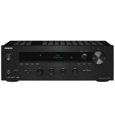 Onkyo TX-8030 AM - FM Stereo Receiver