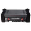 Sumo Polaris 3 Power Athena 2 Pre Amplifier