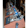 Studer A807 ( 0.75 VUK HS ) Hi-Speed