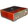 Luxman L-540 ( I-540) Integrated Amplifier