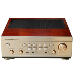 Luxman L-540 ( I-540) Integrated Amplifier