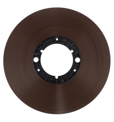 Recording Master LPR90 Band 1100 mt ( Pancake )